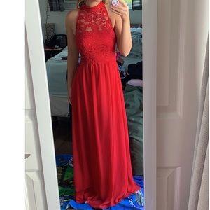 Prom/ wedding/ Formal dress